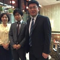 台湾弁理士