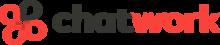 ChatWorkによる商標についてのお問い合わせ