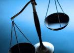 【士業から見た評判】スタートアップで顧問弁護士を探しているのなら!ネクスパート法律事務所の寺垣俊介先生