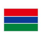 ガンビアがマドプロ加盟、着々と増えるマドプロ加盟国